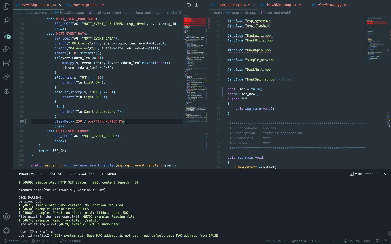https://cloud-r1gswore2-hack-club-bot.vercel.app/0screenshot_2021-06-16_at_12.07.32_pm.png